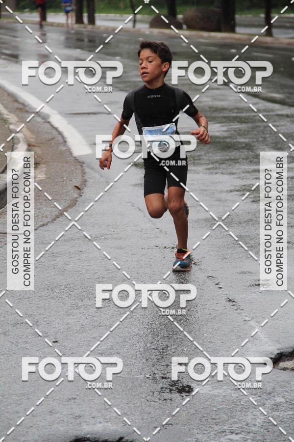 Buy your photos at this event Campeonato Brasileiro de Duathlon on Fotop