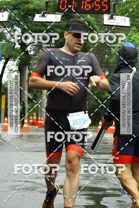 Buy your photos at this event VSERIES Duathlon & Running on Fotop