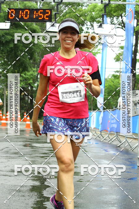 Buy your photos at this event Run 4 A Cause Pink - Barueri on Fotop
