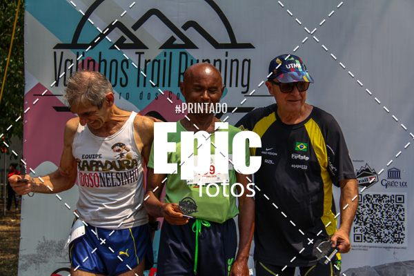 Buy your photos at this event Valinhos Trail Running 2021 on Fotop