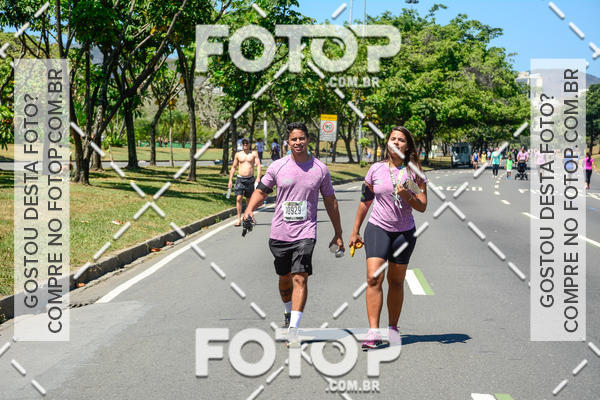 Buy your photos at this event Circuito das Estações Caixa 2017 - Primavera - Rio de Janeiro on Fotop