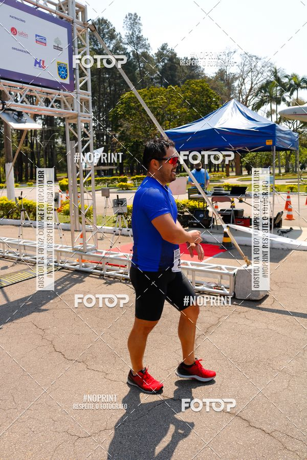 Buy your photos at this event DUATHLON DO VALE 2021 (ETAPA 1) on Fotop