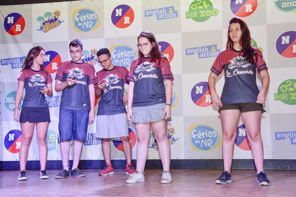 Compre suas fotos do evento NR Pró Lider - 20 a 22/09/17 no Fotop