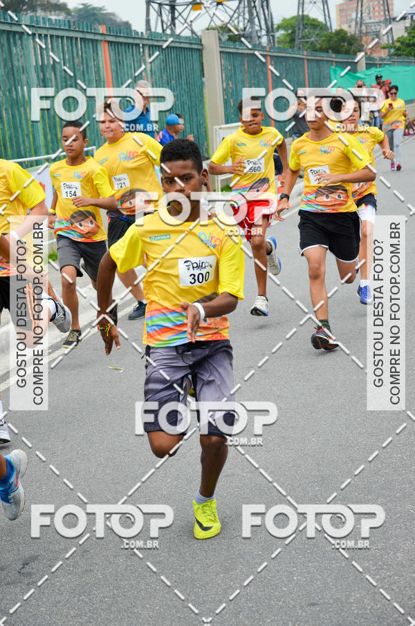 Buy your photos at this event Pira Run on Fotop