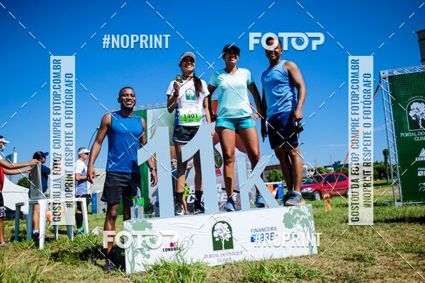 Buy your photos at this event PORTAL DO PARQUE GUARA 2021 on Fotop