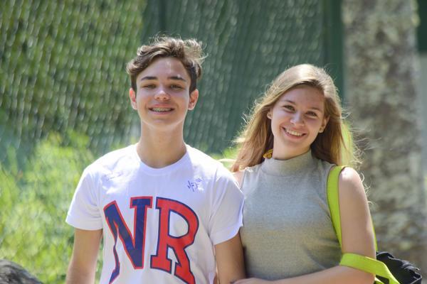 Compre suas fotos do evento NR Fun - 20 a 24/09/17 no Fotop