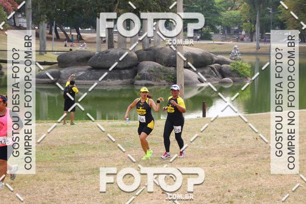 Buy your photos at this event 1ª Corrida Renegados Run on Fotop