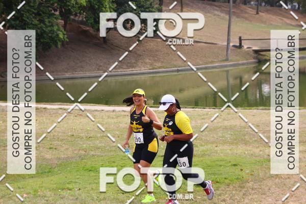 Compre suas fotos do evento1ª Corrida Renegados Run on Fotop