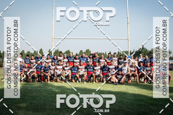 Buy your photos at this event Jogo Rugby / Barueri vs Jacareí on Fotop