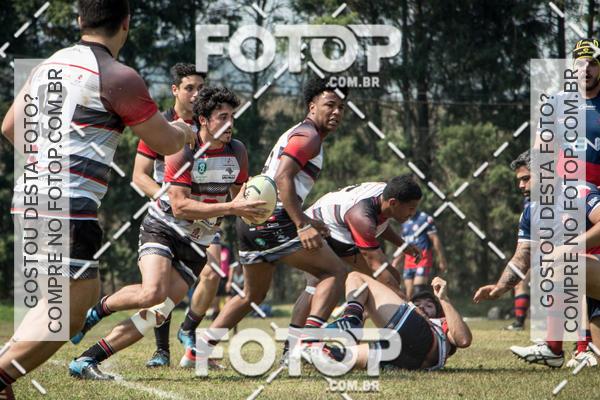 Compre suas fotos do evento Jogo Rugby / Barueri vs Jacareí no Fotop