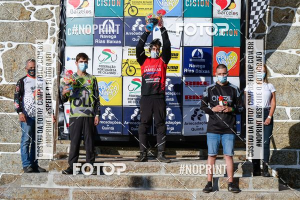 Buy your photos at this event DH MOTO GALOS on Fotop