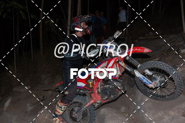 Buy your photos at this event NIGTH TRACK HEBS 2021 on Fotop