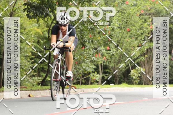 Buy your photos at this event Thunderman Duathlon Series on Fotop
