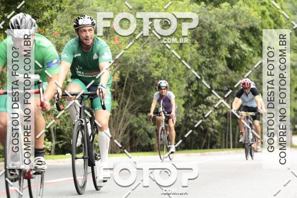 Compre suas fotos do eventoThunderman Duathlon Series on Fotop