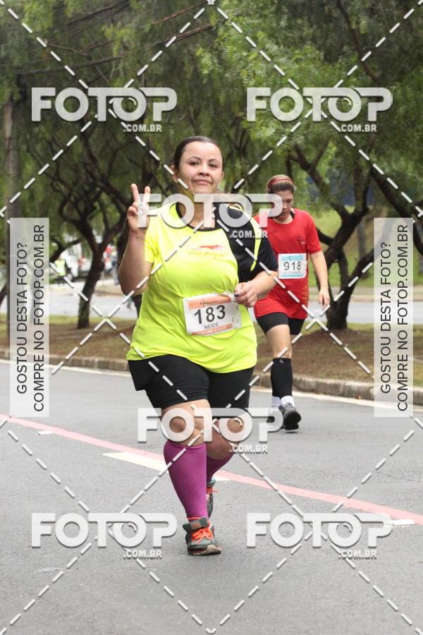 Buy your photos at this event Circuito 4 elementos Etapa Fogo on Fotop