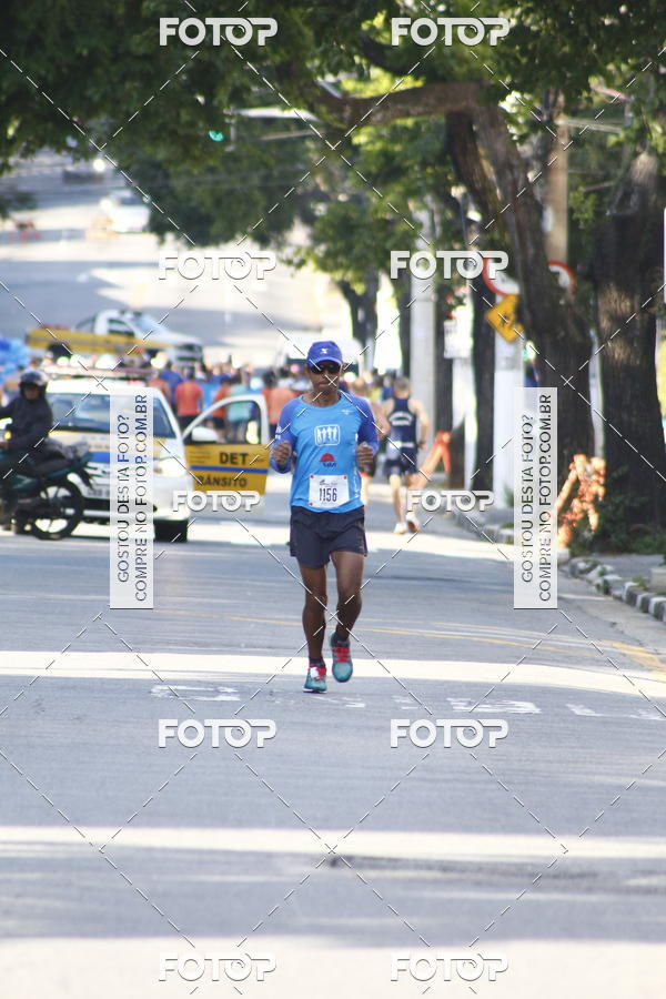 Buy your photos at this event 1ª Blue Tree Running on Fotop
