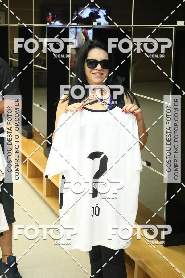 Compre suas fotos do evento Tour Casa do Povo - 22/09 no Fotop