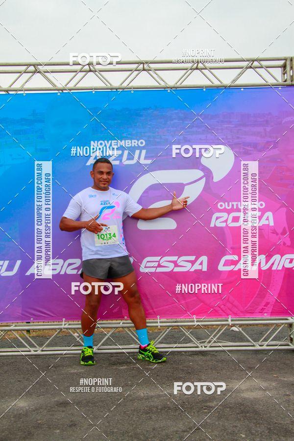 Buy your photos at this event OUTUBRO ROSA / NOVEMBRO AZUL - OFICIAL RUNNERS CLUB on Fotop