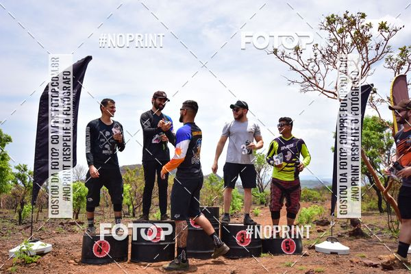 Buy your photos at this event RACE DAY | ETAPA 3 - Downhill on Fotop