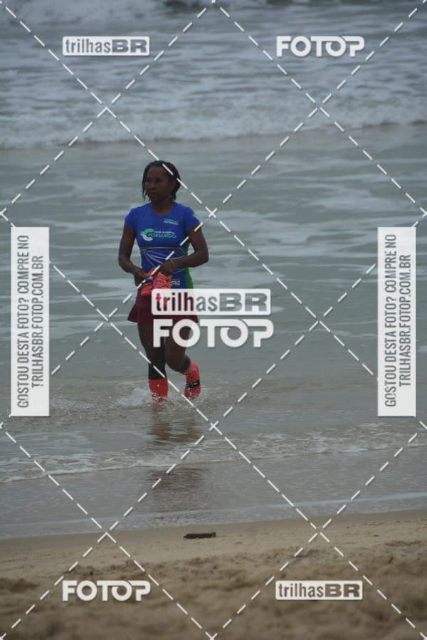 Buy your photos at this event Trail Run Praias - Joaquina - 2017   on Fotop