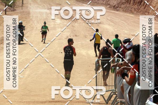 Buy your photos at this event 1a Edição - Trail Run Dos Eucaliptos on Fotop