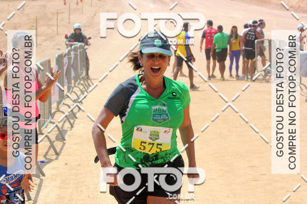 Compre suas fotos do evento 1a Edição - Trail Run Dos Eucaliptos no Fotop