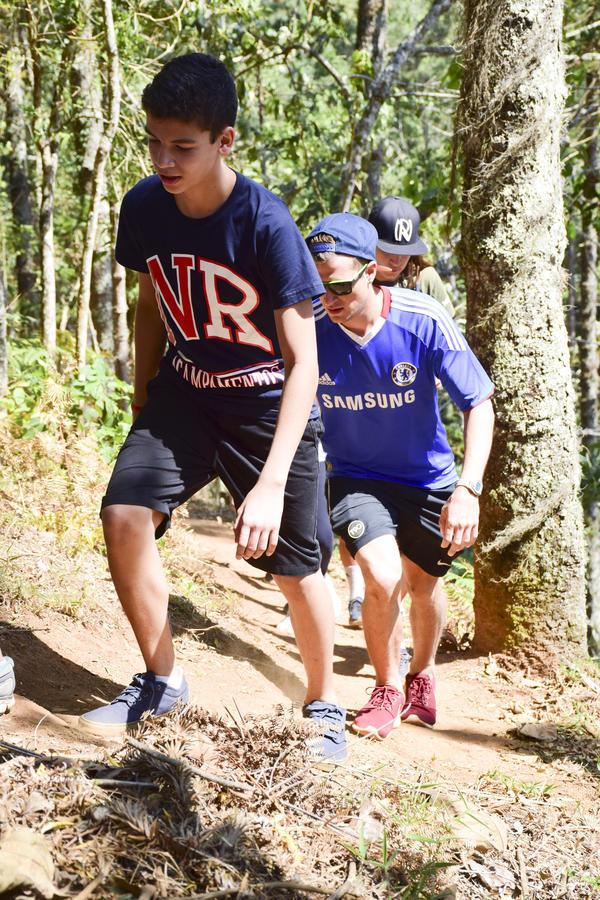 Compre suas fotos do evento NR Fun 24 a 27/09/17 no Fotop