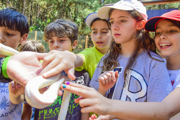 Compre suas fotos do evento NR1 - Clássico de 25 a 27/09/17 no Fotop