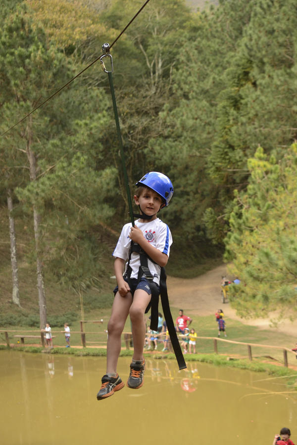 Compre suas fotos do evento NR1 - Day Camp 26/09/17 no Fotop
