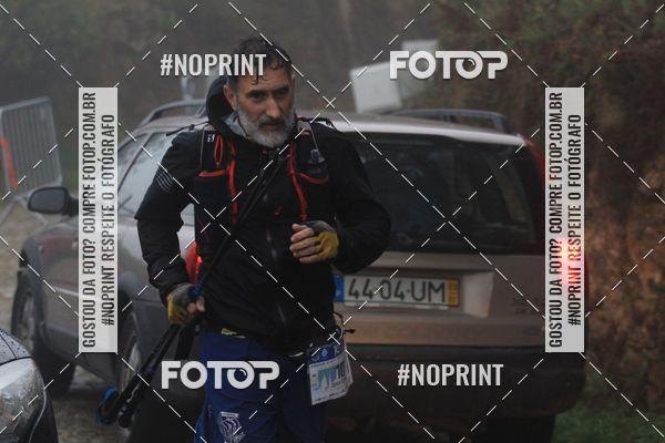 Buy your photos at this event GRANDE TRAIL SERRA DARGA | SÁBADO | 02/10 | 45KM 110KM on Fotop