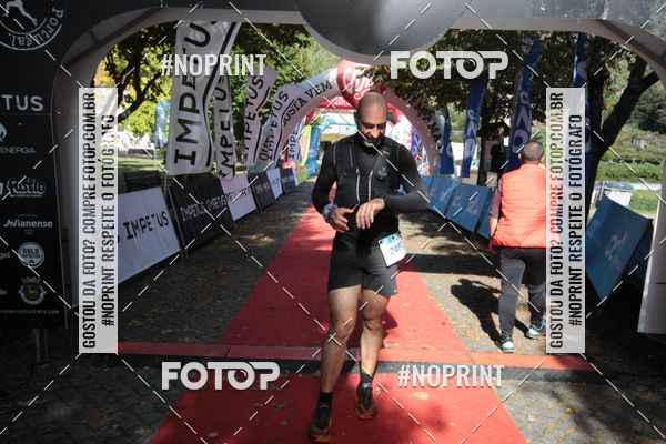 Buy your photos at this event GRANDE TRAIL SERRA DARGA   DOMINGO   03/10   17KM 27KM 12KM  on Fotop