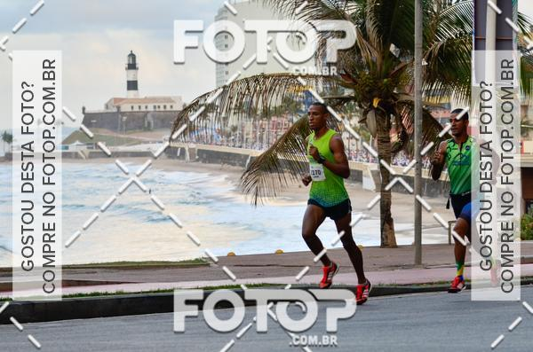 Buy your photos at this event Maratona Cidade de Salvador - 2017 on Fotop