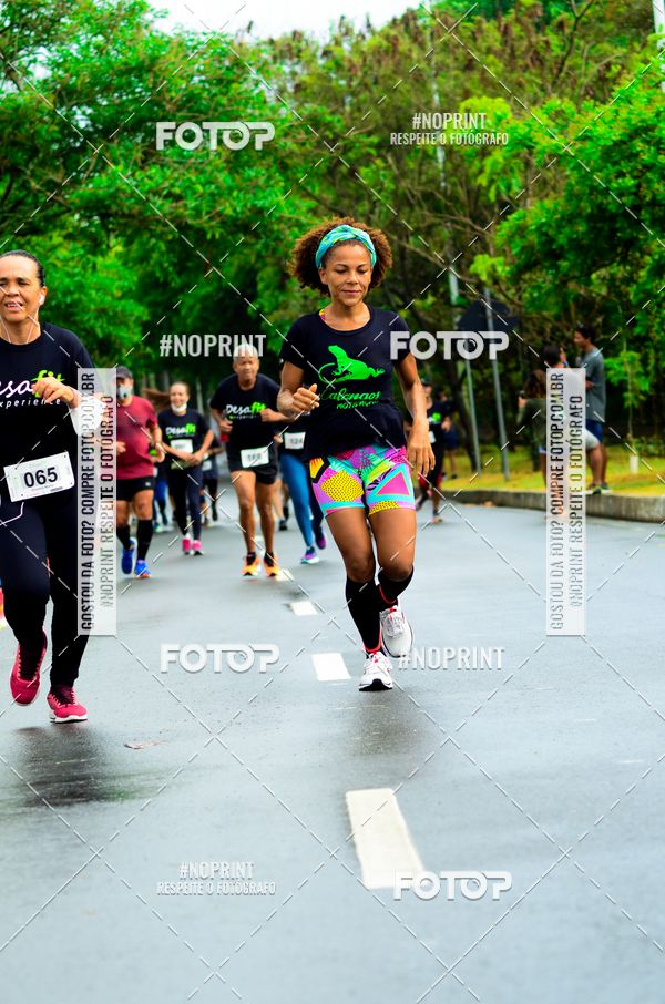 Buy your photos at this event do dia 26-09-2021 no Grenville - Fotógrafo John souto on Fotop