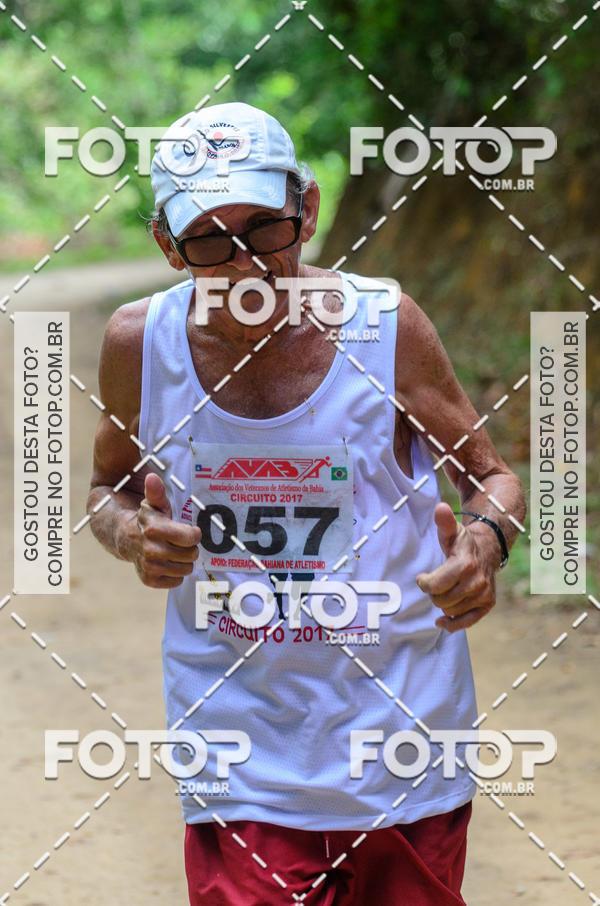 Buy your photos at this event VI Volta ao Parque de Pituaçu 2017  on Fotop