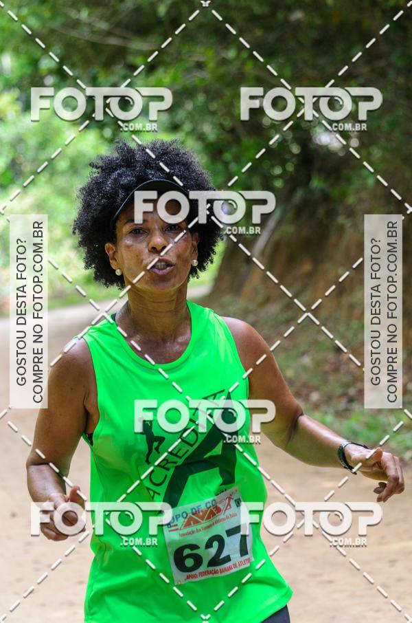Compre suas fotos do evento VI Volta ao Parque de Pituaçu 2017  no Fotop