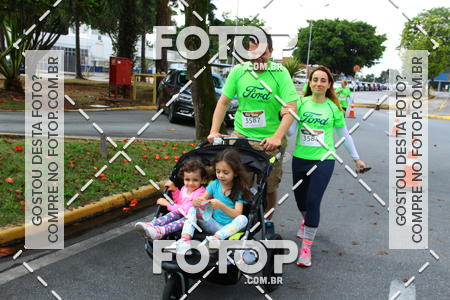 Buy your photos at this event Ford Run - São Bernardo do Campo on Fotop