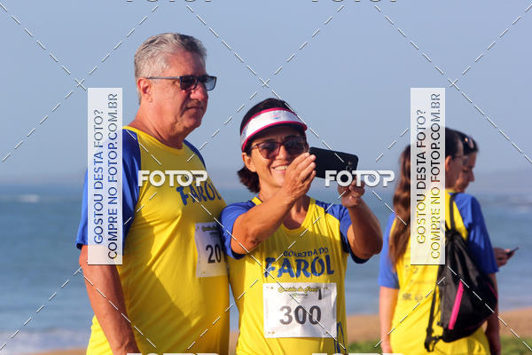Buy your photos at this event Corrida do Farol on Fotop