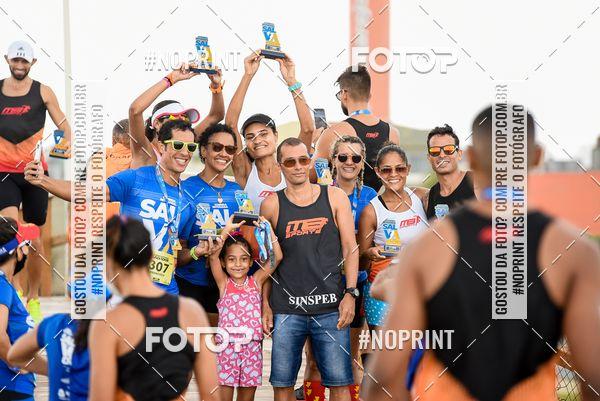 Buy your photos at this event CORRIDA RETOMADA SALVADOR on Fotop