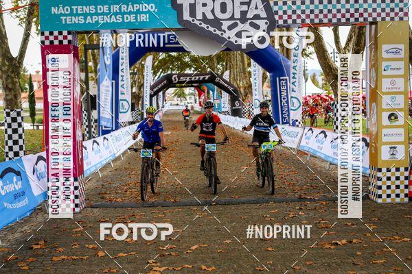 Buy your photos at this event RAID BTT DA TROFA on Fotop
