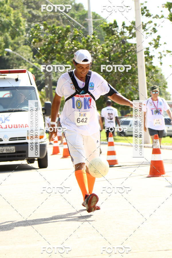Buy your photos at this event Corrida dos Fortes 10k on Fotop
