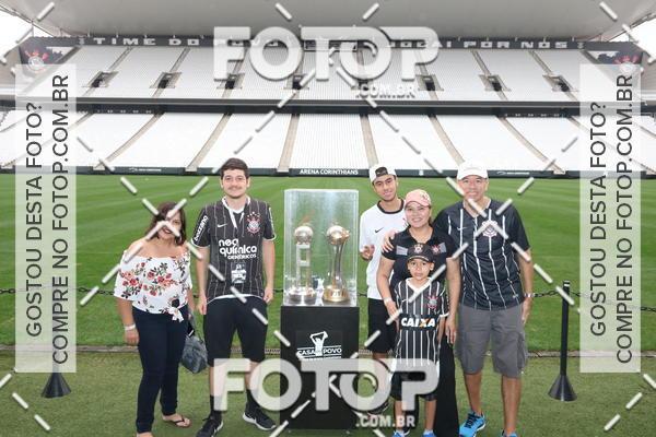 Compre suas fotos do evento Tour Casa do Povo - 28/09 no Fotop