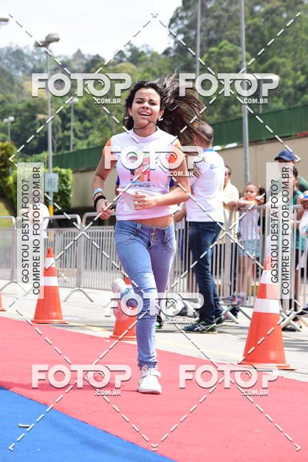 Compre suas fotos do evento Guarulhos Run Kids no Fotop