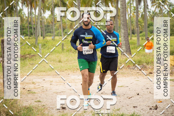 Buy your photos at this event Eco Run Reserva do  Paiva 2017 on Fotop