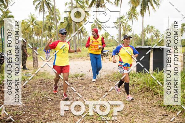 Compre suas fotos do evento Eco Run Reserva do  Paiva 2017 no Fotop