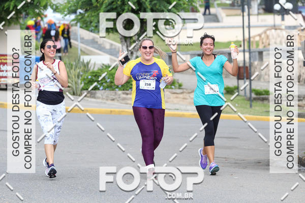 Buy your photos at this event Corrida Vapor da Vitória on Fotop