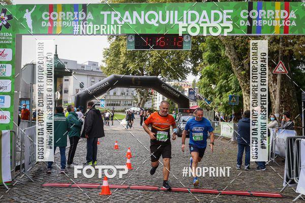 Buy your photos at this event CORRIDA DA REPÚBLICA   EVENTSPORT on Fotop