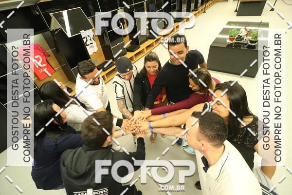 Compre suas fotos do evento Tour Casa do Povo - 30/09 no Fotop