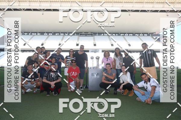 Compre suas fotos do evento Tour Casa do Povo - 01/10 no Fotop