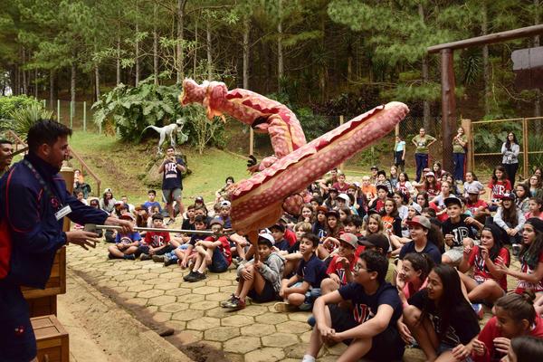 Compre suas fotos do evento NR1 - Olá, 6º Ano  01 a 04/10/17   no Fotop