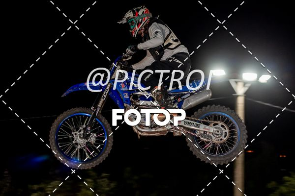 Buy your photos at this event TREINO CT MX PC on Fotop